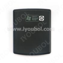 Battery(3600mAh)for Motorola Symbol MC50 MC5040 series