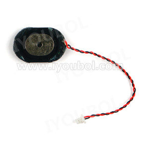 Speaker Replacement  for Motorola Symbol MC3100 MC3190 series
