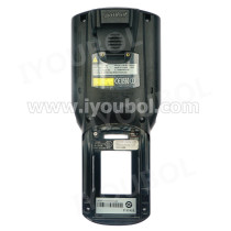 Back Cover (for Rotating Head) for Motorola Symbol MC3100 MC3190-R series