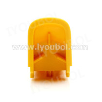 Trigger Switch (Plastic) for Motorola Symbol MC3100 MC3190G series