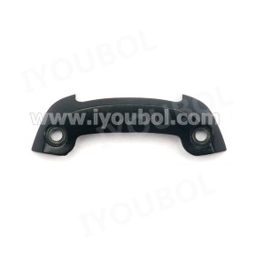 Plastic Part (for Rotating Head) of Hand Strap for Motorola Symbol MC3100 MC3190