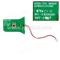 Trigger Switch PCB for Motorola Symbol MC3100 MC3190G series