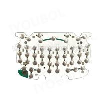 KEYPAD PCB/BOARD for Symbol MC55A, MC55A0 (QWERTY) MC55N0