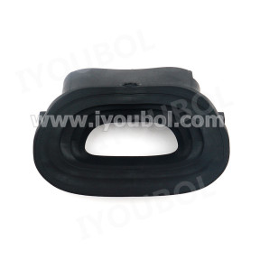 Scan Engine Plastic Cover Replacement for Symbol MC3100 MC3190 series