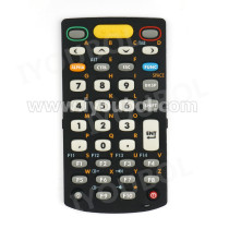 Keypad for Motorola Symbol MC3100 MC3190 series