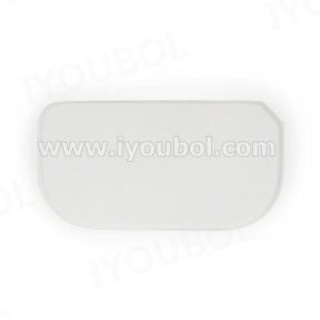 5pcs Scanner Glass Lens Replacement for Symbol MC9190-G  RFID