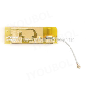 Antenna for Motorola Symbol MC3100 MC3190 series