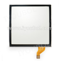 Touch Screen Digitizer Replacement for Motorola Symbol MC3100 MC3190 series