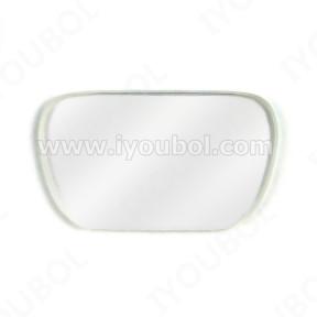 Scanner Lens Replacement for Motorola Symbol MC45, MC4597