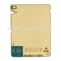 Motorola Symbol MC9090-S MC9094-S GSM/GPRS radio module