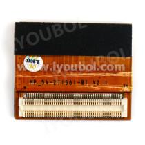 CPU to Keyboard Flex Cable for Symbol MC3000 MC3070 MC3090 series