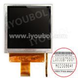 LCD Module for Motorola Symbol MC319Z