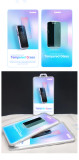 Screen Protector for Zebra Motorola TC51 TC510K TC56