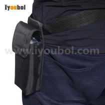 Symbol Nylon Carry Case with shoulder strap for Symbol MC1000