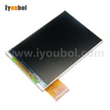 LCD Module (2nd Version) Replacement for Motorola Symbol MC2180