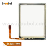 Touch Screen Digitizer Replacement for Motorola Symbol MC2180