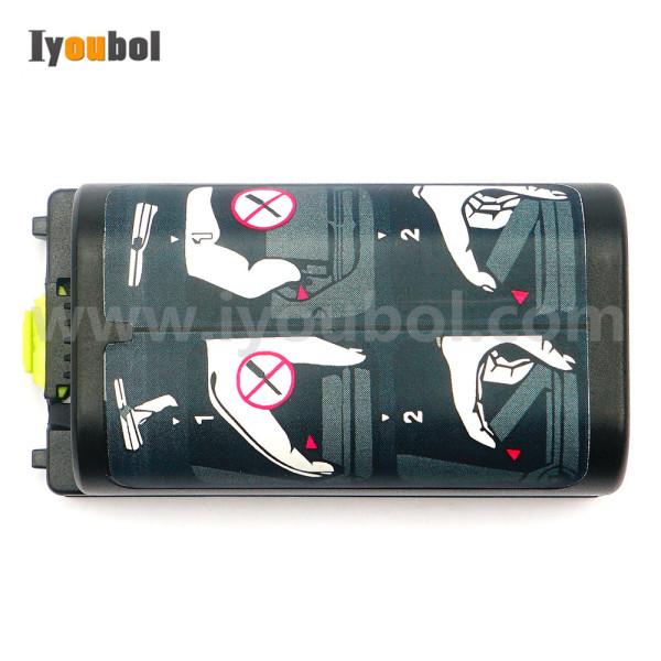 Batter(4800mAh)for Motorola Symbol MC3000 MC3090 series