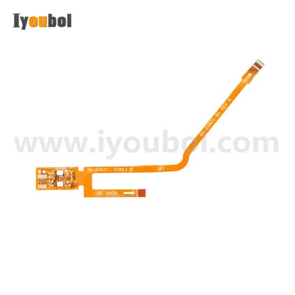 flex circuit Cable Replacement for Symbol PDT3100, PDT3110, PDT3140