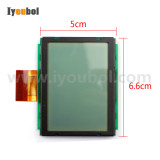 LCD Module for Symbol PDT3100/3110/3140-8 Lines
