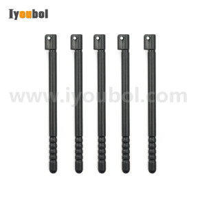 5 pcs Stylus for Honeywell Dolphin CT50 zebra motolora symbol TC200 TC25 TC55 TC70