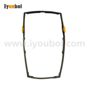 Gasket with Trigger Button for Motorola Symbol PPT8800, PPT8846 series