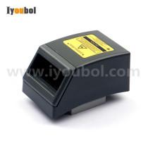Scanner Cover (Black) Replacement for Symbol PDT3100, PDT3110, PDT3140