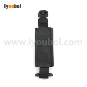 Hand Strap Replacement for Motorola Symbol TC70 TC75