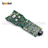 Motherboard Replacement for Motorola Symbol PDT3100