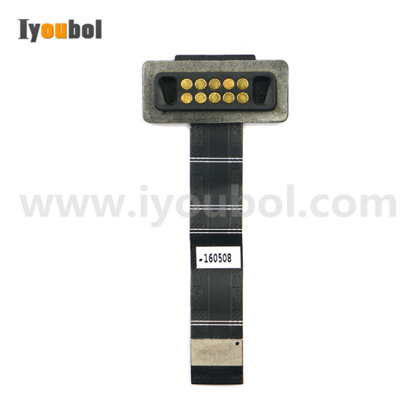 Connector Replacement for Symbol TC70