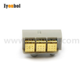 Battery Contact connector for Symbol PDT3100/3110/3140