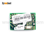 Barcode Scanner Replacement (20-32580-01) Symbol PDT3100, PDT3140