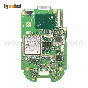 Motherboard (Touch version) Replacement for Motorola Symbol MC17T series