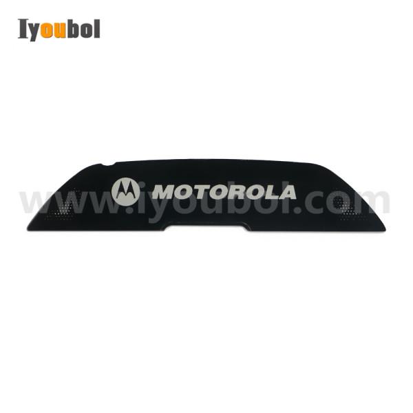 LED overlay (version 2) for Motorola Symbol MC40 MC40N0