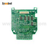 Internal Memory Board for Symbol PDT3100/3110/3140