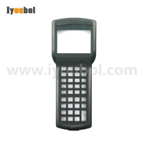Front Cover for Symbol PDT3100/3110/3140 (Black)