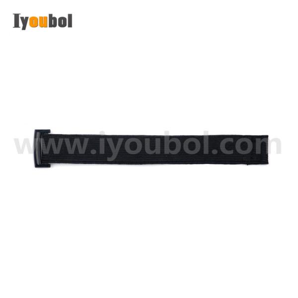 Hand Strap Rrplacement for Symbol PDT3100, PDT3110, PDT3140