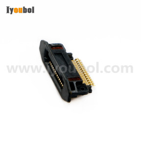Connector for Sync+Charging problems for Motorola Symbol PPT8800, PPT8846 series