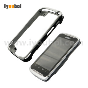 Original Rubber Case Replacement for Motorola TC55 TC55AH TC55BH TC55CH
