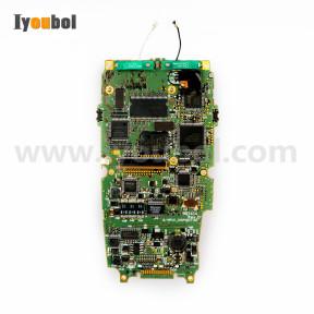 Motherboard for Motorola Symbol PPT8800, PPT8846 series