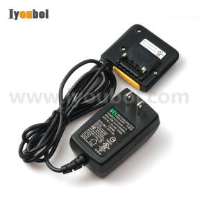 Charging Cable Adapter VAM9500-100R For Motorola Symbol MC9596 MC9500 MC9590