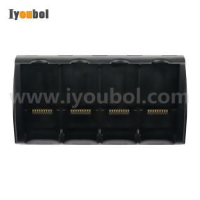 4 slot Battery Charging base for Symbol MC9500-K, MC9590-K, MC9596-K, MC9598-K