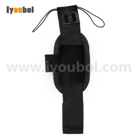 Handstrap Replacement for Symbol FR6000, FR6076