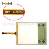 TOUCH SCREEN (Digitizer) for Motorola Symbol SPT1846 SPT1800 series