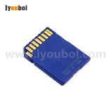 Memory cardfor (1.0GB) Motorola Symbol MC9090-G RFID, MC9090-Z RFID