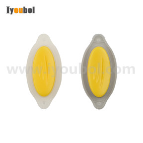 2 pcs Button for Symbol SPT1846 1800 series