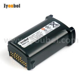 Battery (2200mAh) for Motorola Symbol MC9090-G MC9090-K