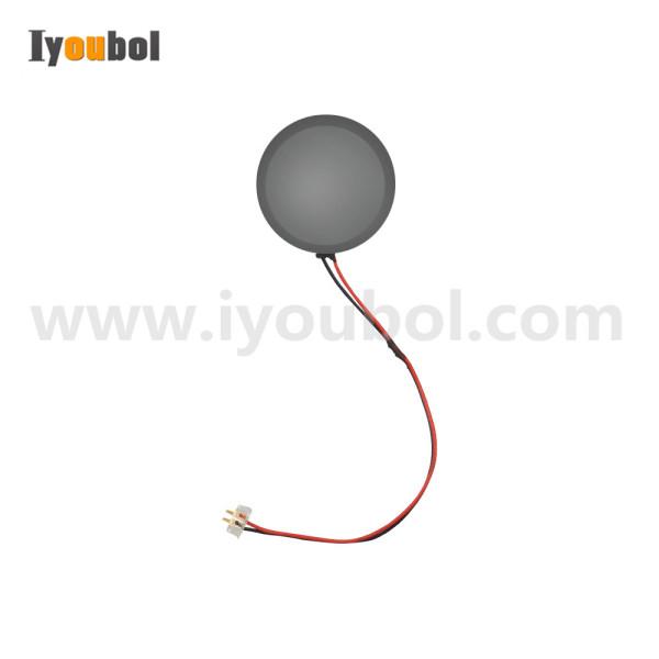 Speaker for Motorola Symbol SPT1846 SPT1800 series