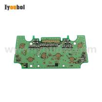 Keypad PCB for Motorola Symbol SPT 1800