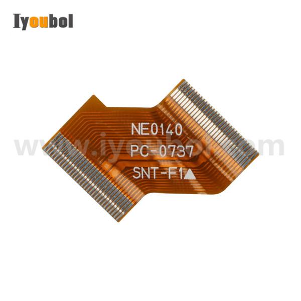 Flex Cable (PC-0737) for Motorola Symbol SPT1846 SPT1800 series