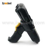 Gun Handle for Motorola Symbol MC9500-K MC9590-K MC9596-K MC9598-K